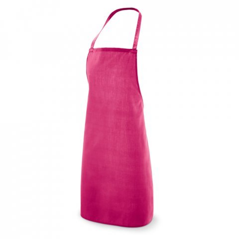 99811.02<br> CURRY. Apron