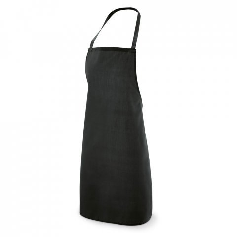 99811.03<br> CURRY. Apron