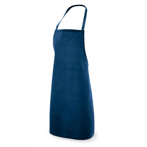 99811.04<br> CURRY. Apron