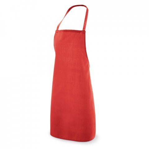 99811.05<br> CURRY. Apron