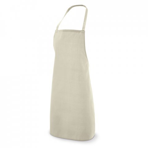 99811.11<br> CURRY. Apron