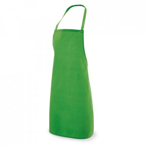 99811.19<br> CURRY. Apron