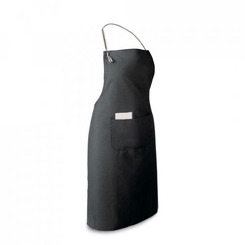99822.03<br> CHIVES. Apron