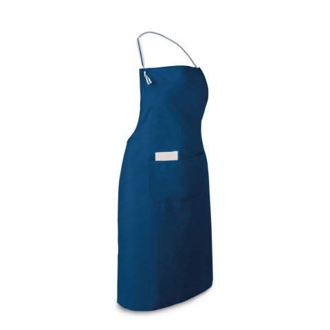 99822.04<br> CHIVES. Apron