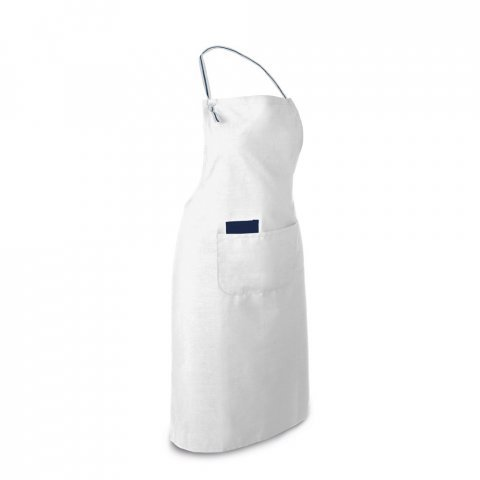 99822.06<br> CHIVES. Apron