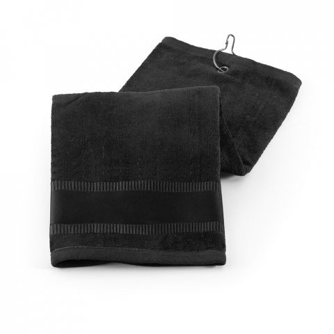 99964.03<br> GOLFI. Golf towel