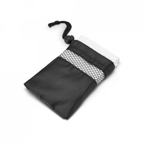 99966.06<br> TRAVIS. Gym towel
