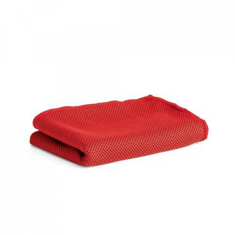 99968.05<br> ARTX. Gym towel