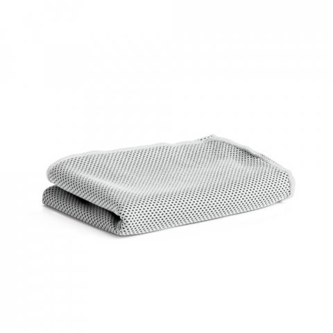99968.06<br> ARTX. Gym towel