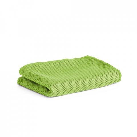 99968.19<br> ARTX. Gym towel